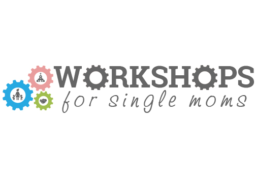 workshops small