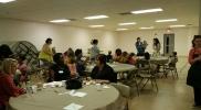Workshop Photo4
