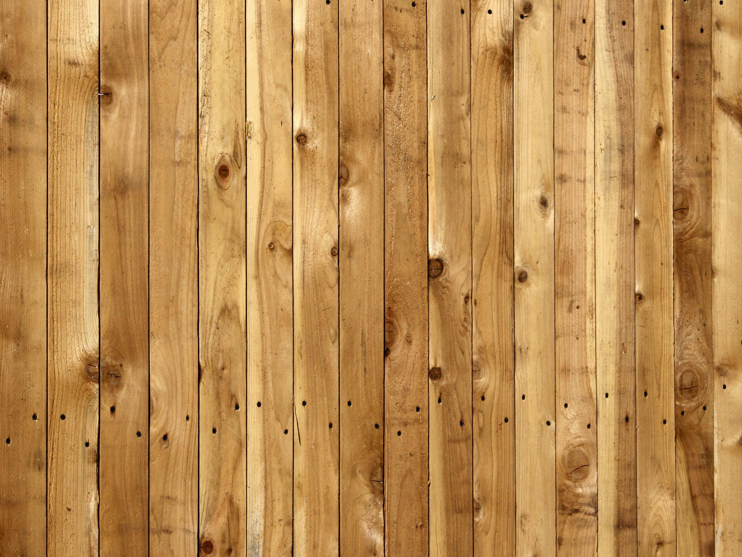 Wood-Background-Images