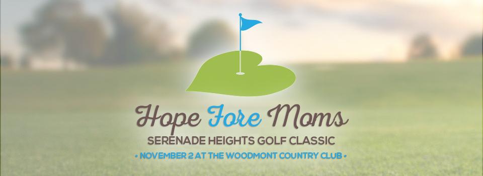 hope-fore-moms-slide-2017-1