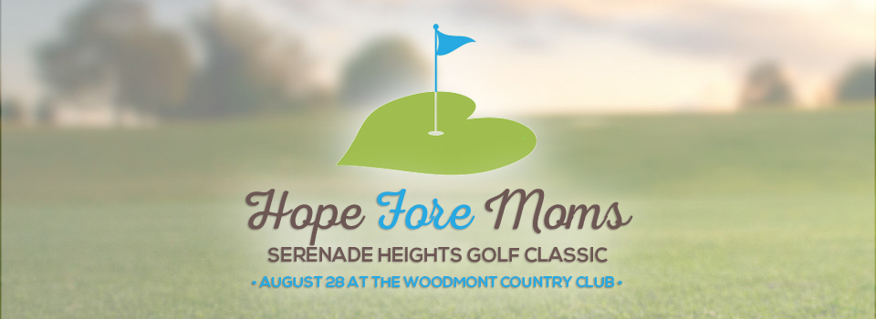 hope-fore-moms-slide-2017