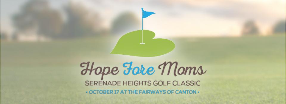 hope-fore-moms-slide