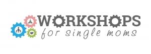 Workshop Part 2: Mom's Spa Night @ New Victoria Baptist Church | Woodstock | Georgia | United States