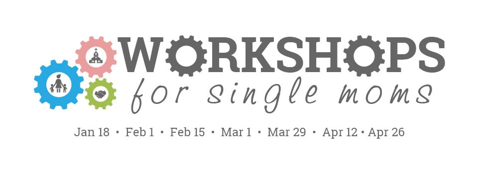 workshops-slide-spring-2018